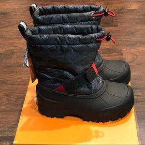 Northside Frosty Winter Boot